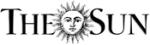 Sunnyvale Sun Logo